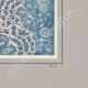 DÉTAILS 06   Céramiques orientales - Faïence - Asie Mineure - XVIème Siècle