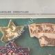 DÉTAILS 02 | Céramiques orientales - étoiles - Perse - XIII et XIVe siècle