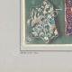 DÉTAILS 03 | Céramiques orientales - étoiles - Perse - XIII et XIVe siècle