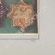 DÉTAILS 06 | Céramiques orientales - étoiles - Perse - XIII et XIVe siècle