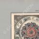 DETAILS 01 | Oriental ceramics - Bowls - Dishes - Persia - XVth Century - XVIIth Century