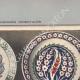 DETAILS 02 | Oriental ceramics - Bowls - Dishes - Persia - XVth Century - XVIIth Century