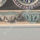 DETAILS 04 | Oriental ceramics - Bowls - Dishes - Persia - XVth Century - XVIIth Century