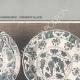 DETAILS 02   Oriental ceramics - Bowls - Dishes - Persia - Damascus - XVth Century - XVIIth Century