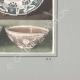 DETAILS 06   Oriental ceramics - Bowls - Dishes - Persia - Damascus - XVth Century - XVIIth Century
