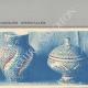 DETAILS 02 | Oriental ceramics - Dish - Bowl - Pot - Asia Minor - XVIth Century