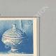 DETAILS 05 | Oriental ceramics - Dish - Bowl - Pot - Asia Minor - XVIth Century