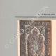 DETAILS 01   Oriental ceramics - Motifs - Faience - Polychrome - Persia - XIIIth Century - XIVth Century