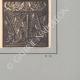 DETAILS 06   Oriental ceramics - Motifs - Faience - Polychrome - Persia - XIIIth Century - XIVth Century