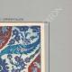 DETAILS 03 | Oriental ceramics - Tiles - Faience - Asia Minor - XVIth Century