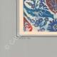 DETAILS 05 | Oriental ceramics - Tiles - Faience - Asia Minor - XVIth Century