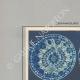 DÉTAILS 01 | Céramiques orientales - Plat - Asie Mineure - XVIème Siècle