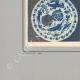 DÉTAILS 05 | Céramiques orientales - Plat - Asie Mineure - XVIème Siècle