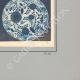 DÉTAILS 06 | Céramiques orientales - Plat - Asie Mineure - XVIème Siècle