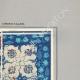 DETAILS 03 | Oriental ceramics - Motifs - Faience -  Asia Minor - XVIth Century