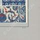 DETAILS 06 | Oriental ceramics - Motifs - Faience -  Asia Minor - XVIth Century