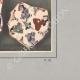 DÉTAILS 06 | Céramiques orientales - Assiette - Plat - Iran - XIIIème Siècle
