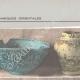 DETAILS 02 | Oriental ceramics - Vases - Persia - XVth Century