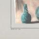DETAILS 03 | Oriental ceramics - Vases - Persia - XVth Century