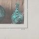 DETAILS 06 | Oriental ceramics - Vases - Persia - XVth Century