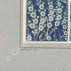 DÉTAILS 03 | Céramiques orientales - Carrelage - Damas - XVIème Siècle - XVIIème Siècle