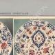 DETAILS 02 | Oriental ceramics - Dish - Asia Minor - XVIth Century