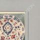 DETAILS 05 | Oriental ceramics - Dish - Asia Minor - XVIth Century