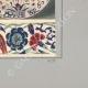 DETAILS 06 | Oriental ceramics - Dish - Asia Minor - XVIth Century
