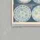 DETAILS 05 | Oriental ceramics - Dishes - Asia Minor - XVIth Century