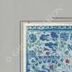 DÉTAILS 01 | Céramiques orientales - Carrelage - Faïence - Asie Mineure - XVIème Siècle - XVIIème Siècle