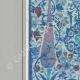 DÉTAILS 02 | Céramiques orientales - Carrelage - Faïence - Asie Mineure - XVIème Siècle - XVIIème Siècle