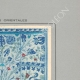 DÉTAILS 03 | Céramiques orientales - Carrelage - Faïence - Asie Mineure - XVIème Siècle - XVIIème Siècle
