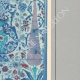 DÉTAILS 04 | Céramiques orientales - Carrelage - Faïence - Asie Mineure - XVIème Siècle - XVIIème Siècle