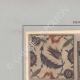 DÉTAILS 01 | Céramiques orientales - Motifs - Faïence - Asie Mineure - XVIème Siècle - XVIIème Siècle