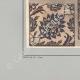 DÉTAILS 03 | Céramiques orientales - Motifs - Faïence - Asie Mineure - XVIème Siècle - XVIIème Siècle
