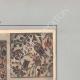DÉTAILS 05 | Céramiques orientales - Motifs - Faïence - Asie Mineure - XVIème Siècle - XVIIème Siècle