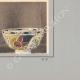 DETAILS 06 | Oriental ceramics - Vase - Dish - Bowl - Pot - Asia Minor - XVIth Century - XVIIth Century