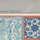 DETAILS 02 | Oriental ceramics - Tiles - Faience - Asia Minor - XVIth Century - XVIIth Century