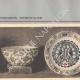 DETAILS 02 | Oriental ceramics - Bowl - Dish - Asia Minor - XVIIth Century