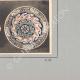 DETAILS 06 | Oriental ceramics - Bowl - Dish - Asia Minor - XVIIth Century