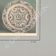 DÉTAILS 06 | Céramiques orientales - Bol - Assiette - Asie Mineure - XVIe siècle - XVIIe siècle