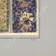 DETAILS 06   Oriental ceramics - Motifs - Faience - Persia from the 14th to the 18th century