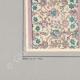 DÉTAILS 03 | Céramiques orientales - Motifs - Céramique - Rhodes - XVIème Siècle