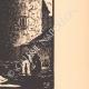 DETAILS 04 | View of Montluçon - Tour Fouquet - Allier (France)