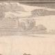 DÉTAILS 02   Vue de la ville de Jametz au XVIIème siècle - Meuse (France)