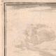 DETALLES 01 | Vista de la ciudad de Montigny-le-Roi en el siglo XVII - Alto Marne (Francia)