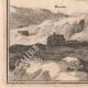 DETALLES 05 | Vista de la ciudad de Montigny-le-Roi en el siglo XVII - Alto Marne (Francia)