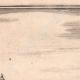 DÉTAILS 04 | Vue de la ville de Monteclair au XVIIème siècle (France)