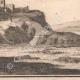 DÉTAILS 08 | Vue de la ville de Monteclair au XVIIème siècle (France)
