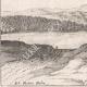 DÉTAILS 05 | Vue du Mont Hulin au XVIIème siècle - Pas-de-Calais (France)